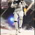 Hot Toys - Star Wars Battlefront - Jumptrooper Collectible Figure_PR4.jpg