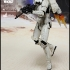 Hot Toys - Star Wars Battlefront - Jumptrooper Collectible Figure_PR5.jpg