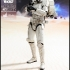 Hot Toys - Star Wars Battlefront - Jumptrooper Collectible Figure_PR6.jpg