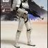 Hot Toys - Star Wars Battlefront - Jumptrooper Collectible Figure_PR7.jpg