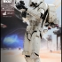 Hot Toys - Star Wars Battlefront - Jumptrooper Collectible Figure_PR8.jpg
