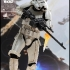 Hot Toys - Star Wars Battlefront - Jumptrooper Collectible Figure_PR9.jpg