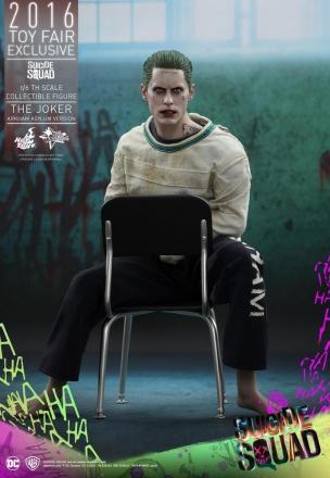 Hot Toys - Suicide Squad - The Joker (Arkham Asylum Version) Collectible Figure_PR5.jpg