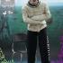 Hot Toys - Suicide Squad - The Joker (Arkham Asylum Version) Collectible Figure_PR1.jpg