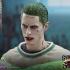 Hot Toys - Suicide Squad - The Joker (Arkham Asylum Version) Collectible Figure_PR10.jpg