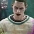 Hot Toys - Suicide Squad - The Joker (Arkham Asylum Version) Collectible Figure_PR11.jpg