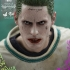 Hot Toys - Suicide Squad - The Joker (Arkham Asylum Version) Collectible Figure_PR13.jpg
