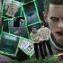 Hot Toys - Suicide Squad - The Joker (Arkham Asylum Version) Collectible Figure_PR15.jpg