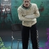 Hot Toys - Suicide Squad - The Joker (Arkham Asylum Version) Collectible Figure_PR2.jpg