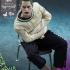 Hot Toys - Suicide Squad - The Joker (Arkham Asylum Version) Collectible Figure_PR4.jpg