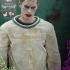 Hot Toys - Suicide Squad - The Joker (Arkham Asylum Version) Collectible Figure_PR6.jpg