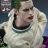Hot Toys - Suicide Squad - The Joker (Arkham Asylum Version) Collectible Figure_PR7.jpg