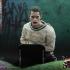 Hot Toys - Suicide Squad - The Joker (Arkham Asylum Version) Collectible Figure_PR8.jpg