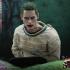 Hot Toys - Suicide Squad - The Joker (Arkham Asylum Version) Collectible Figure_PR9.jpg