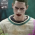 Hot Toys - Suicide Squad - The Joker (Arkham Asylum Version) Collectible Figure_PR11.jpg