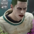 Hot Toys - Suicide Squad - The Joker (Arkham Asylum Version) Collectible Figure_PR12.jpg