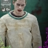 Hot Toys - Suicide Squad - The Joker (Arkham Asylum Version) Collectible Figure_PR6.jpg