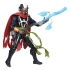Doctor-Strange-Hasbro-Marvel-Legends-Brother-Voodoo.jpg
