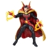 Doctor-Strange-Hasbro-Marvel-Legends-Doctor-Strange-comic.jpg
