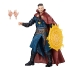 Doctor-Strange-Hasbro-Marvel-Legends-Doctor-Strange-movie.jpg