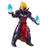 Doctor-Strange-Hasbro-Marvel-Legends-Dormammu.jpg