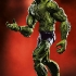 Hasbro-Marvel-Legends-SPD-JACKAL.jpg