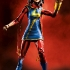 Hasbro-Marvel-Legends-SPD-MS-MARVEL.jpg