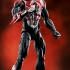 Hasbro-Marvel-Legends-SPD-SPIDER-MAN-2099.jpg