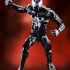 Hasbro-Marvel-Legends-SPD-SPIDER-MAN.jpg