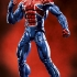 Hasbro-Marvel-Legends-SPD-SPIDER-UK.jpg