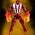2017-Marvel-Legends-Sunfire-Figure-SDCC-2016-640x943.jpg