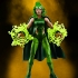 2017-X-Men-Marvel-Legends-Polaris-Figure-SDCC-640x824.jpg