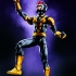 Marvel-Legends-2017-Nova-Figure-SDCC-2016-640x893.jpg