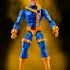 Marvel-Legends-Jim-Lee-Cyclops-Hasbro-2017-Figure-640x890.jpg