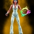SDCC-2016-Marvel-Legends-2017-Hi-Res-Photos-Dazzler-640x890.jpg
