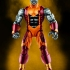 SDCC-2016-Marvel-Legends-Colossus-X-Men-Figure-640x890.jpg