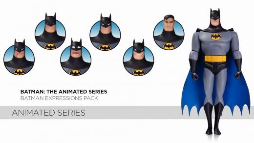 DCC-SDCC-2016-Reveals-DC-Animated-3.jpg
