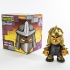 SDCC-2016_Nick_Kidrobot-Shredder-Box-and-Figure.jpg