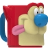 SDCC-2016_Nick_Nick-Box-Stimpy-Mug.jpg