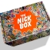 SDCC-2016_Nick_Nick-Box.jpg