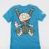 SDCC-2016_Nick_Rugrats-Tshirt.jpg