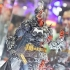 SDCC-2016-Play-Arts-Kai-DC-001.jpg