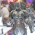 SDCC-2016-Play-Arts-Kai-Marvel-004.jpg