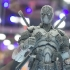 SDCC-2016-Play-Arts-Kai-Marvel-005.jpg