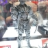 SDCC-2016-Play-Arts-Kai-Marvel-012.jpg