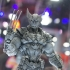 SDCC-2016-Play-Arts-Kai-Marvel-013.jpg
