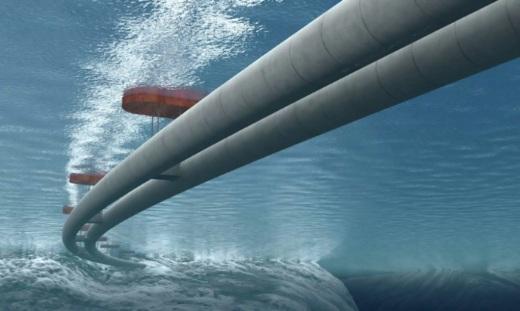 norway-underwater-tunnel-01-1020x610.jpg