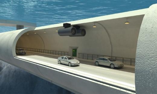 norway-underwater-tunnel-02-1020x610.jpg