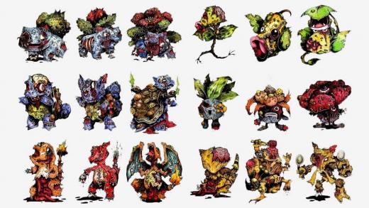 pokemon zombie_.jpg