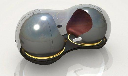 Renault-Float-Concept-0001-1020x610.jpg